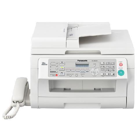 Panasonic KX-MB2030RU-W