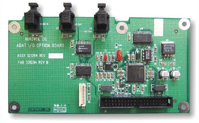 Интерфейс RISORINC 3N для CZ (S-4340)