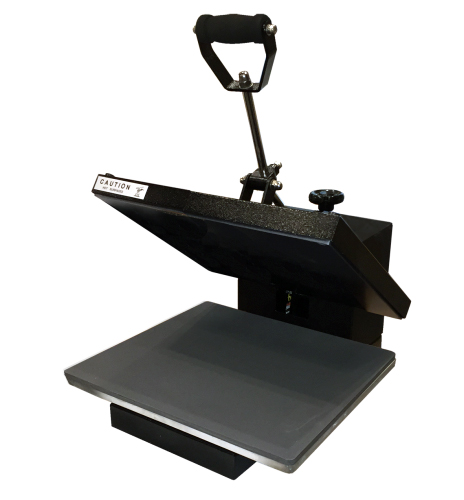 ZHT-15 38x38 с электронным управлением