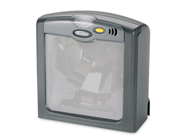 Купить Стационарный сканер штрих-кода  Symbol LS-7708 USB в официальном интернет-магазине оргтехники, банковского и полиграфического оборудования. Выгодные цены на широкий ассортимент оргтехники, банковского оборудования и полиграфического оборудования. Быстрая доставка по всей стране