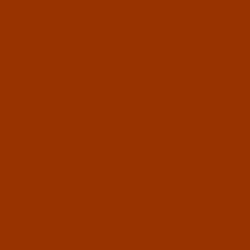 Краска RUCO T-40 8011 M10