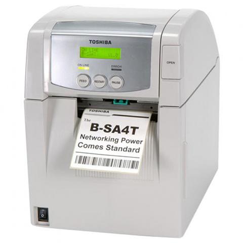 B-SA4 TP