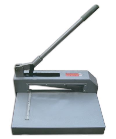 Резак по металлу Vektor XD-322