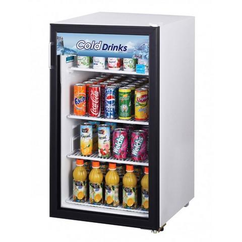 Купить Шкаф холодильный Turbo Air FRS-140R в официальном интернет-магазине оргтехники, банковского и полиграфического оборудования. Выгодные цены на широкий ассортимент оргтехники, банковского оборудования и полиграфического оборудования. Быстрая доставка по всей стране