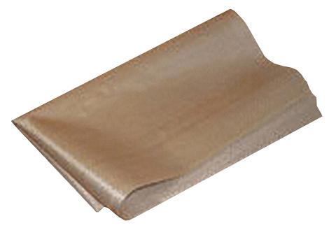 Тефлоновый лист (100x100 см)