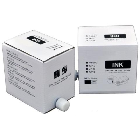 Краска хаки DX 4640 befon duplicator ink dx3443 dx 3443 for use in ricoh dx3443