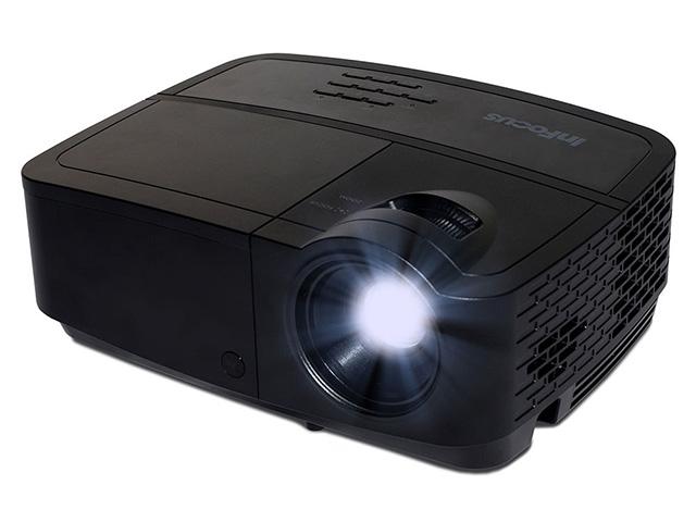 IN128HDx проектор infocus in128hdx