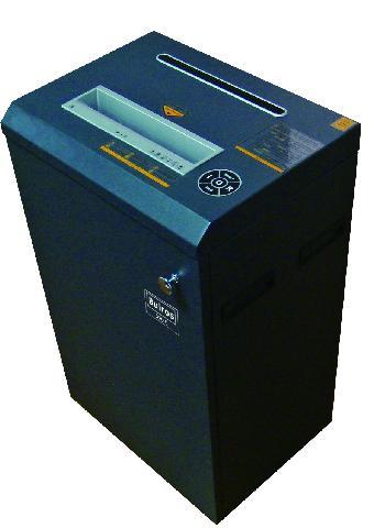 Шредер Bulros 520C (4x30 мм)