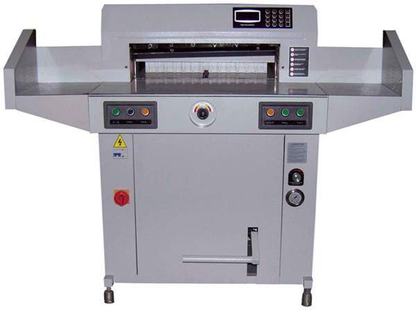 Vektor BW-R520V2