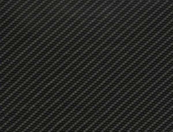 Пленка для иммерсионной печати_Liquid Image Каррера HD-72 Компания ForOffice 200.000