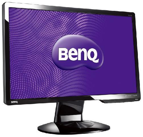 Монитор_19.5 Benq GL2023A (9H.LA1LA.D8E)