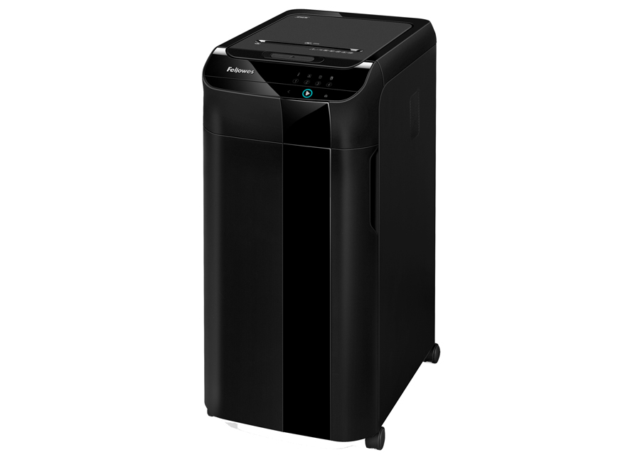 AutoMax 350C (4x38 мм) fellowes automax 200c 4x38 мм