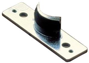 Нож сменный (закругленный угол R 10 mm) к  -1 от FOROFFICE