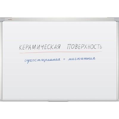 2x3 Esprit TIWEDT80 primacolore marmo mn152hxb 3 2x3 2 30x30