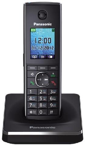 Купить Радиотелефон Panasonic KX-TG8551RUB в официальном интернет-магазине оргтехники, банковского и полиграфического оборудования. Выгодные цены на широкий ассортимент оргтехники, банковского оборудования и полиграфического оборудования. Быстрая доставка по всей стране