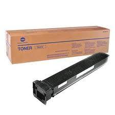 Тонер Konica Minolta TN-613K