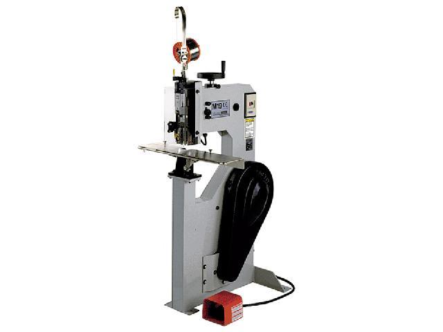 Проволокошвейная машина_Bostitch M19 G20-BST Stitcher Компания ForOffice 360110.000