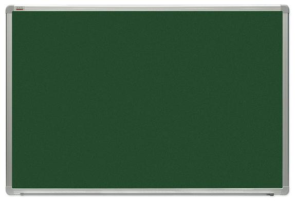 Меловая доска_Меловая доска зеленая 2x3 200x100 (TKA1020) Компания ForOffice 6371.000