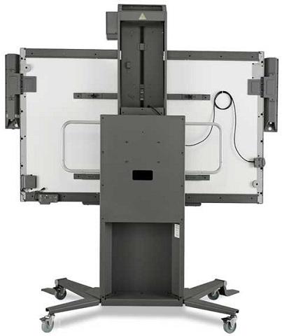 Напольная стойка SMART FS-UX для систем UX