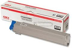 Тонер-картридж TONER-K-C9655-NEU (43837136 / 43837132) perseus toner cartridge for oki c9655 9655 c9655n c9655dn color full compatible 43837132 43837131 43837130 43837129
