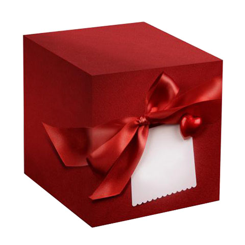 Купить Упаковка для кружек Красное сердце в официальном интернет-магазине оргтехники, банковского и полиграфического оборудования. Выгодные цены на широкий ассортимент оргтехники, банковского оборудования и полиграфического оборудования. Быстрая доставка по всей стране