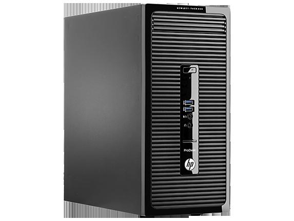 Компьютер_HP 490 ProDesk G2 MT (J4B05EA)