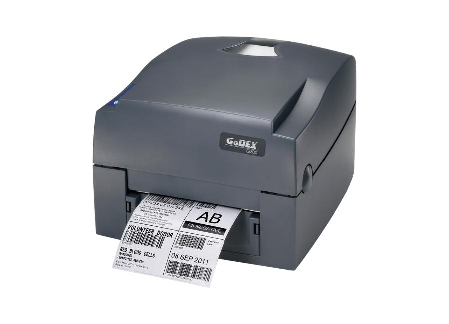G500 USE gx420d ethernet gx42 202420 000
