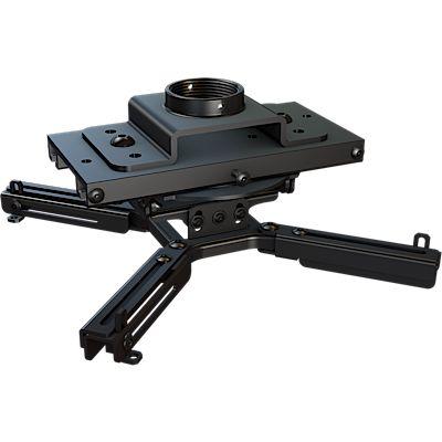 Купить Крепление для проектора Wize PR2 в официальном интернет-магазине оргтехники, банковского и полиграфического оборудования. Выгодные цены на широкий ассортимент оргтехники, банковского оборудования и полиграфического оборудования. Быстрая доставка по всей стране