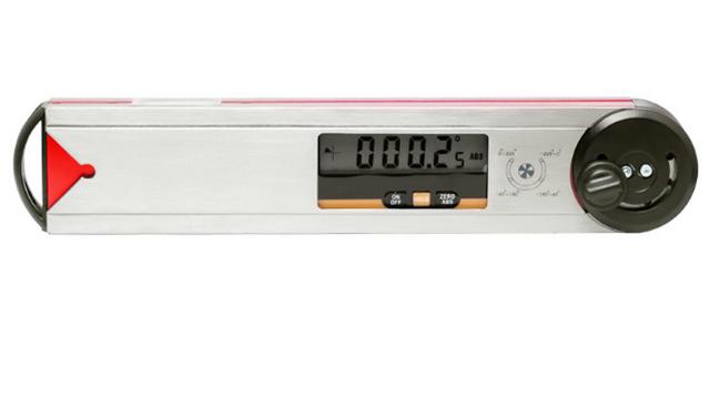 Купить Угломер ADA AngleMeter в официальном интернет-магазине оргтехники, банковского и полиграфического оборудования. Выгодные цены на широкий ассортимент оргтехники, банковского оборудования и полиграфического оборудования. Быстрая доставка по всей стране