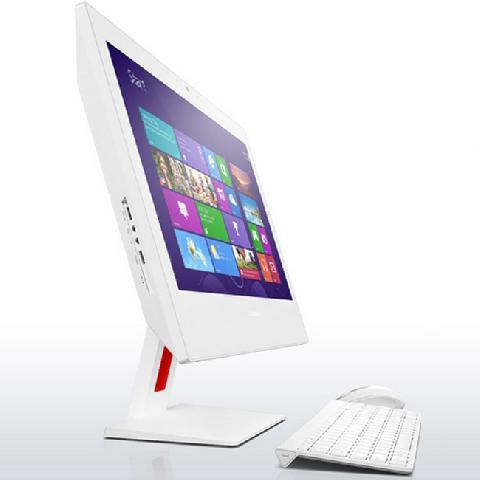 Купить Компьютер 21.5 Lenovo S40 40 All-In-One (F0AX001XRK) в официальном интернет-магазине оргтехники, банковского и полиграфического оборудования. Выгодные цены на широкий ассортимент оргтехники, банковского оборудования и полиграфического оборудования. Быстрая доставка по всей стране
