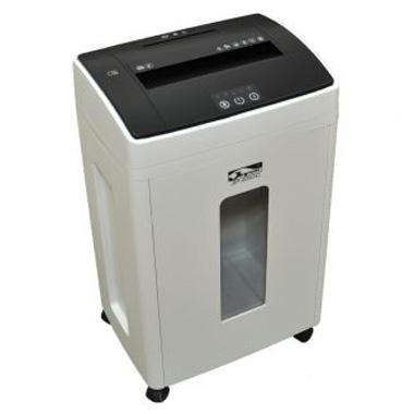 Шредер Jinpex JP-650 C (4x50 мм)