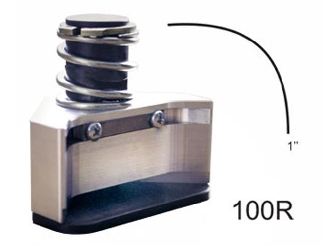 Насадка для обрезчика углов СМ-40 100R Компания ForOffice 6342.000