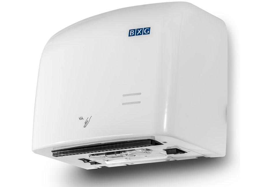 BXG-JET-5500