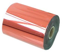 Фольга для горячего тиснения Astroll SP-R05 (100мм) Компания ForOffice 347.000