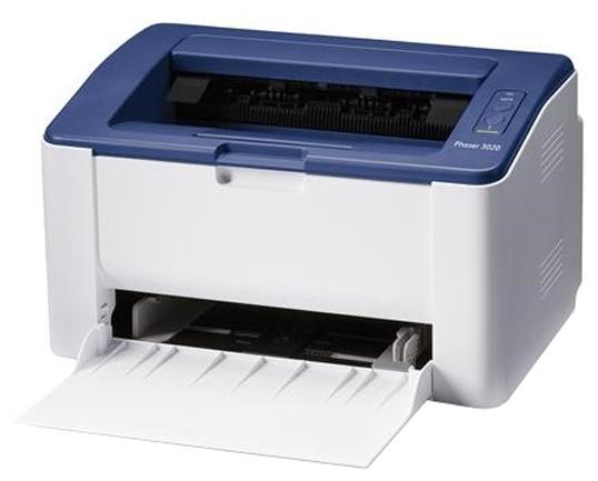 Xerox Phaser 3020 (P3020BI)
