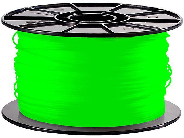 все цены на Пластик ABS зеленый онлайн