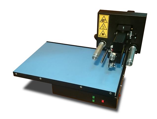 Foil Print 106-57 по плоским поверхностям
