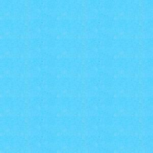 Пленка для термопереноса на ткань Poli-Flock Light Blue 505