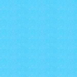Пленка для термопереноса на ткань Poli-Flock Light Blue 505 3 lens 36 patterns rg blue mini led stage laser lighting professinal dj light red gree blue