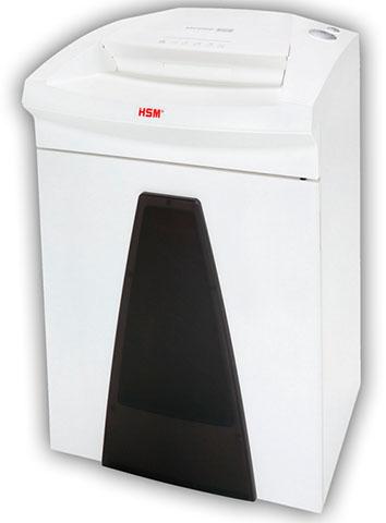 Шредер HSM Securio B32 (5.8 мм)