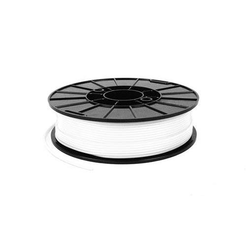 NinjaFlex TPE-пластик белый 3D3001175