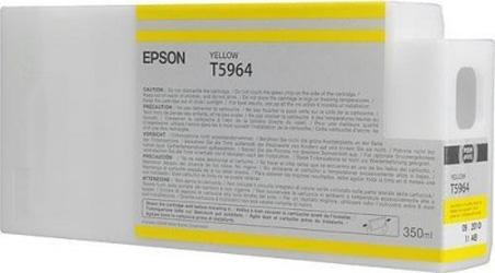 Картридж Epson C13T596400