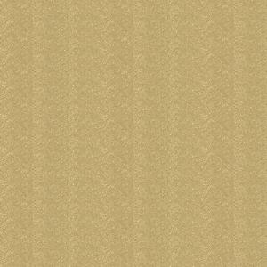 Пленка для термопереноса на ткань Poli-Flex Premium Gold metallic 420