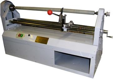Купить Фольгорезка Vektor HX-680 в официальном интернет-магазине оргтехники, банковского и полиграфического оборудования. Выгодные цены на широкий ассортимент оргтехники, банковского оборудования и полиграфического оборудования. Быстрая доставка по всей стране