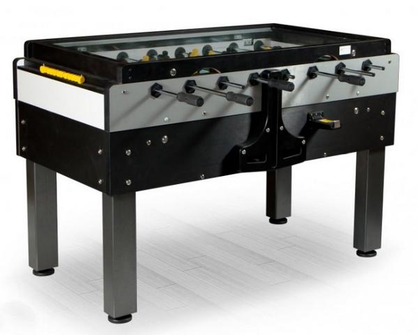 Игровой стол Настольный футбол (кикер) Pro Sport