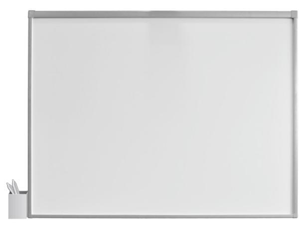 DOP2-IWB-82 цена