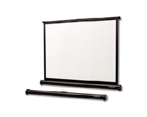 Проекционный экран_Classic Solution Premier Pico 65x50 (4:3)
