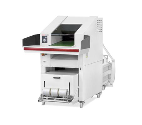 Купить Промышленный шредер HSM SP 5088 в официальном интернет-магазине оргтехники, банковского и полиграфического оборудования. Выгодные цены на широкий ассортимент оргтехники, банковского оборудования и полиграфического оборудования. Быстрая доставка по всей стране