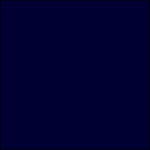 Купить Пленка Oracal 641-562 1.00х50м в официальном интернет-магазине оргтехники, банковского и полиграфического оборудования. Выгодные цены на широкий ассортимент оргтехники, банковского оборудования и полиграфического оборудования. Быстрая доставка по всей стране