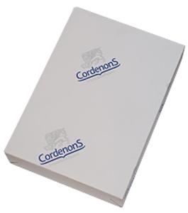 Купить Бумага Icelaser 120 г/-м2, 320x450 мм в официальном интернет-магазине оргтехники, банковского и полиграфического оборудования. Выгодные цены на широкий ассортимент оргтехники, банковского оборудования и полиграфического оборудования. Быстрая доставка по всей стране